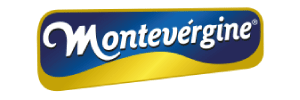 logotipo montevérgine